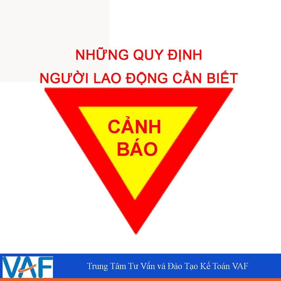 dao-tao-ke-toan-tai-da-nang