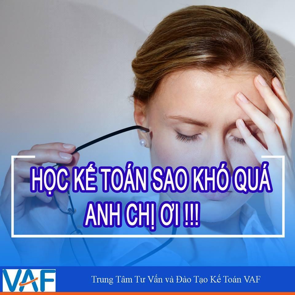 dao-tao-ke-toan-da-nang