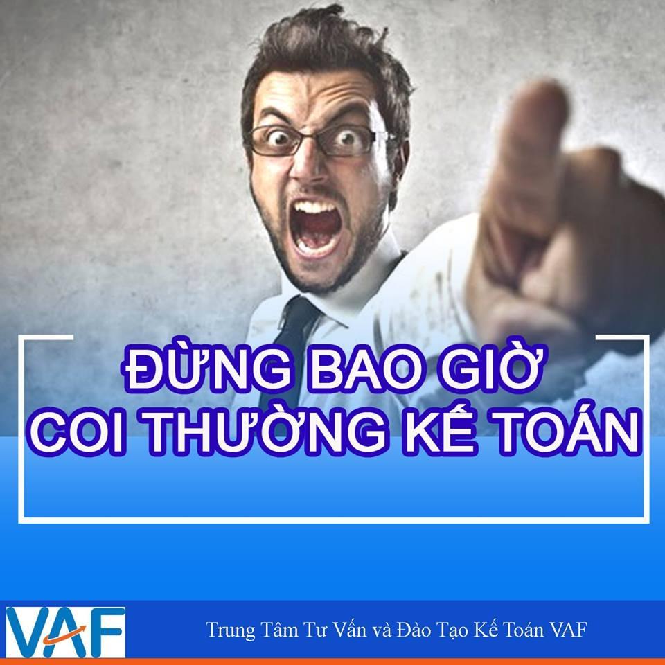 dao-tao-ke-toan-thuc-hanh-da-nang
