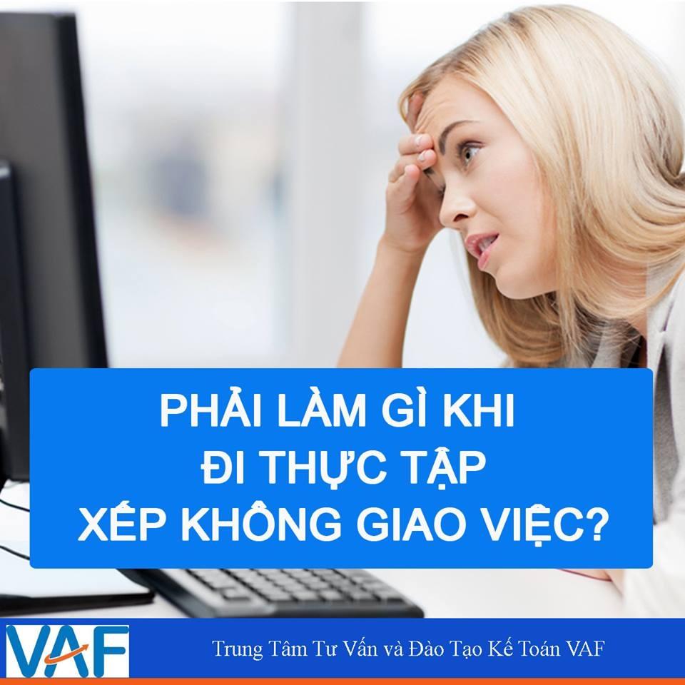 dao-tao-ke-toan-thuc-hanh-tai-da-nang